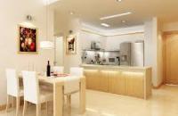 Bán căn hộ A14 Nam Trung Yên: 26tr/m2, 2PN, căn góc