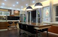 Bán chung cư Chelsea Park, Trung Kính: DT 127m2, 35 triệu/m2. LH 0978.503.234