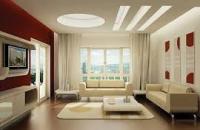 Cần bán căn hộ chung cư N04 UDIC Hoàng Đạo Thúy 128m2 41 triệu/m2