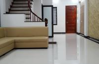 Nhà đẹp nhất quận Ba Đình, đường Linh Lang, kinh doanh rất tốt, giá 8 tỷ