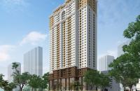 Chỉ 1,2 tỷ bạn sẽ sở hữu ngay chung cư 2phòng ngủ tại 89 Thịnh Liệt(LH 0968 266 899)