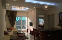 Bán căn góc tòa CT3 chung cư PCC1 Complex Hà Đông 67m2, 2 phòng ngủ, giá 1.13 tỷ