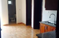 Chung cư Trích Sài, 50m2, 2 phòng ngủ, view Hồ Tây, mới