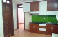 Chủ đầu tư bán chung cư mini Xuân La, gần Hồ Tây 580 tr/căn full nội thất