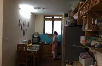 Bán căn hộ 54m2 hướng cửa Tây Bắc, ban công Đông Nam, full nội thất