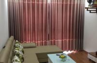 Chính chủ cần bán căn hộ chung cư DT 68m2, tầng 16 – HH2D khu ĐTM Dương Nội Nam Cường