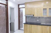 Chủ đầu tư mở bán chung cư mini Võ Chí Công- Lạc Long Quân, 800tr/ căn, chiết khấu cao