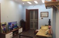 Tôi có căn hộ 45m2 tầng 7 HH3C Linh Đàm, Hoàng Mai, HN