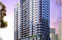 Bán chung cư South Tower Hoàng Liệt DT 50- 132m2 giá rẻ nhận nhà ở ngay – 0903.279.587