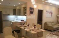 Bán căn hộ chung cư tại Dự án chung cư Oriental Westlake, Tây Hồ, Hà Nội, 85m2