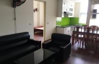 Bán căn hộ 3 phòng ngủ, 2 vệ sinh, hướng cửa Đông Nam chính chủ