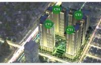 Eco Green City sắp bàn giao, ưu đãi cực hấp dẫn từ CĐT, liên hệ từ CĐT 0904529268