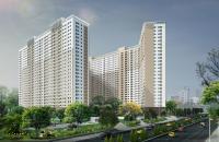 Bán căn hộ Chung cư Xuân Mai Complex căn 62m2, tòa K tầng 12 giá 1.106 tỷ. LH: 0963.88.2222