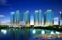 CK ngay 80 triệu, tặng 3 chỉ vàng, LS 0% khi mua chung cư An Bình City