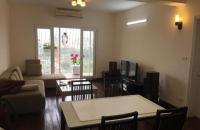 Bán căn hộ 71 Nguyễn Chí Thanh, 110m2, căn góc 3 mặt thoáng, view hồ, giá 34,5 triệu/m2