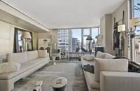Bán căn hộ chung cư CT2 Xuân Phương căn tầng 10A2 DT: 156m2 giá: 16tr/m2 LH: 0989540020
