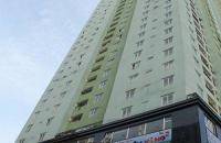Bán chung cư 143 Trần Phú, SDU Tower, nhận nhà luôn. Giá từ 950 triệu