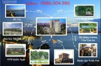 Mở bán đặc biệt Chung cư cao cấp SUN GRAND CITY 69B Thụy Khê View Hồ Tây cao cấp nhất Hà Nội.
