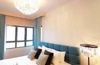 Dự án chung cư Imperia Sky Garden bảng giá chính thức từ CĐT LH: 0983 227 407