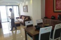 Bán căn hộ Handi Resco Lê Văn Lương, 66,4m2, giá rẻ LH: 0904880044