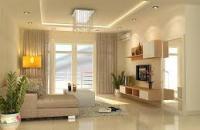 Mở bán chung cư mini Vân Hồ, Đại Cồ Việt, đầy đủ nội thất chỉ 830tr