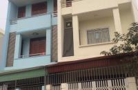 HOT! Sở hữu nhà liền kề đẹp tại KĐT Duyên Thái, Thường Tín với giá rẻ bất ngờ