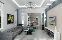 Chính chủ cần bán căn hộ chung cư Resco OCT5 Cổ Nhuế. Căn tầng 1203, DT 86m2, 17tr/m2, 0904517246