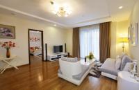 Bán căn hộ 172 Ngọc Khánh 112m2, nội thất đẹp, cửa Đông Nam, sổ đỏ, giá 38,5 triệu/m2
