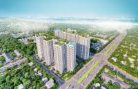 Sở hữu cho gia đình mình căn hộ cao cấp tại Imperia Sky Garden, 423 Minh Khai