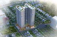 Bán căn hộ chung cư tại Dự án Gemek Premium, Hoài Đức, Hà Nội diện tích 74m2, giá 1.1 tỷ