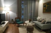 Căn hộ 86.6m2 2 phòng ngủ tại Nguyễn Chí Thanh cần bán gấp