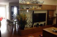 Bán căn hộ Hapulico Complex 85 Vũ Trọng Phụng, Thanh Xuân diện tích 107,3 m2