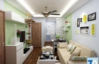 Mở bán chung cư mini Nghĩa Đô, Lạc Long Quân chỉ có 790 triệu/căn, vào ở ngay