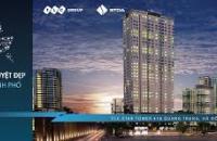 Cần bán lại một số suất ngoại giao chung cư FLC 418 Quang Trung giá rẻ nhất thị trường