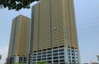 Bán gấp căn hộ C14 Bộ Công An căn 1803, diện tích 83.3m2. LH 0986.291.359