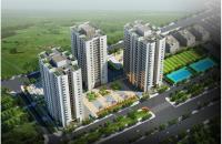 Chung cư CT15 Việt Hưng tiện ích cao cấp giá chỉ 19 triệu/m2