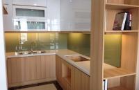 Bán chung cư cao cấp dự án HPC Lanmark 105 ưu đãi lớn, quà liền tay. LH: 0911517749
