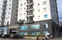 Chính chủ bán gấp chung cư cao cấp, tại 137 Nguyễn Ngọc Vũ