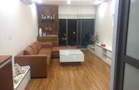 Bán căn hộ chung cư cao cấp tại Mỹ Đình Plaza, Trần Bình
