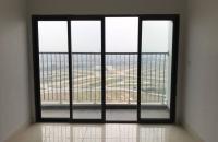 Từ 900 triệu/căn hộ chung cư 2-3 PN 58-95m2 Lê Trọng Tấn – Hà Đông, chiết khấu tới 5%, trả góp 20 năm!!!