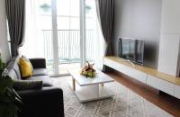 Bán căn ngoại giao Gemek Premium – 3PN 91m2, Full nội thất, Ls 0% trong 12 tháng chỉ 1,5 tỷ, LH 094.678.3995