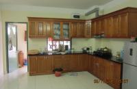 Chung cư cao cấp SkyLight 125D Minh Khai, căn hộ 125 Minh Khai gia 23tr/m2