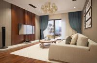 HPC Landmark 105 sắp bàn giao có nhiều ưu đãi lớn cho khách mua nhà.