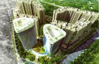 Chính chủ bán căn CT8D Dương Nội, Hà Đông, Hà Nội, DT 86m2, giá đẹp, 1.6 tỷ