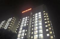 Bán căn hộ 2PN ở ngay tại chung cư PCC1 chỉ cần đóng 30%