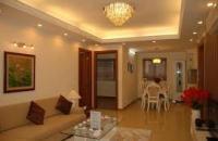 Chủ nhà bán gấp căn chung cư CT5 Xa La Hà Đông, DT 81m2, 1.6 tỷ. LH Mr Đạt 0966816538