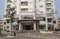 Chung cư An Lạc số 368 đường Quang Trung, Hà Đông, giá gốc chỉ 14 triệu/m2(gồm VAT và nội thất)