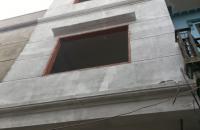 ĐẠI GIA bán nhà phố Thái Hà – Đống Đa với giá chỉ 117tr/m2.