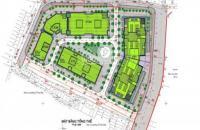 Cần bán căn hộ chung cư CT2A căn 1607 có S: 71m2, view hồ Hoàng Cầu, giá từ 29tr/m2. LH 0911557362