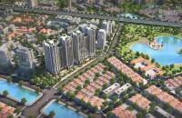 Chính chủ cần bán căn hộ 2PN 68m2 và 3PN 105m2 tòa G1 CC Five Star. LH: 0968317986